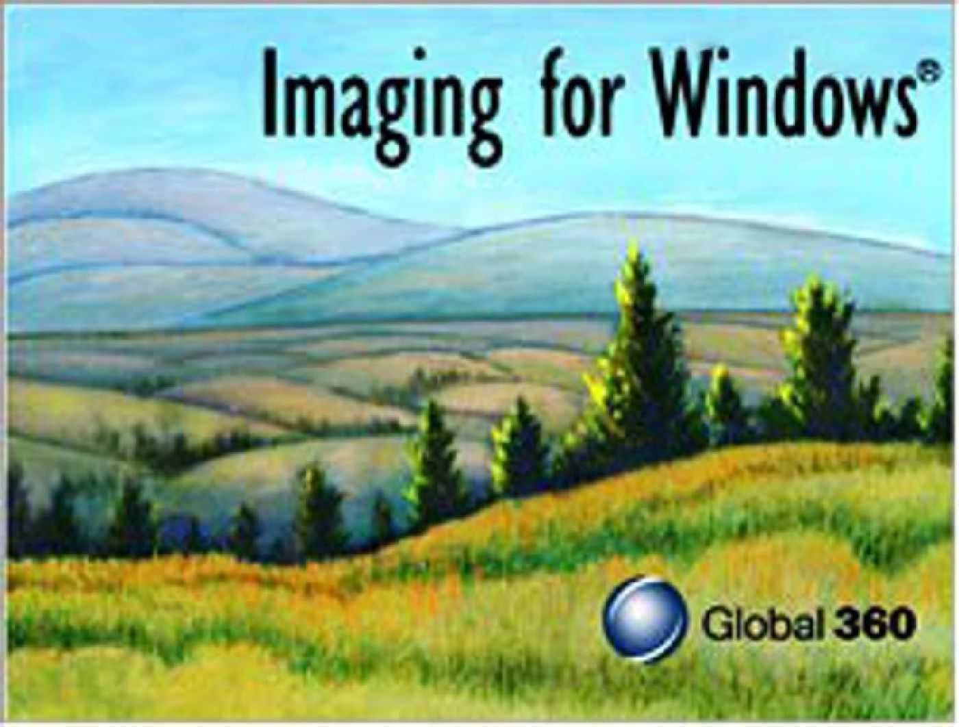 Imaging for windows wikivisually.